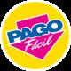 Solicitar cupón de Pago